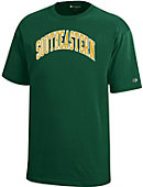 Southeastern Louisiana University Youth T-Shirt