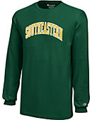 Southeastern Louisiana University Youth Long Sleeve T-Shirt