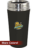 Southeastern Louisiana University 16 oz. Tumbler