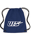 University of Illinois at Springfield Nylon Equipment Carrier Bag