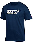 University of Illinois at Springfield T-Shirt