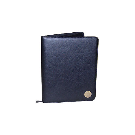 Product: University of Illinois at Springfield Zipper Pad Holder