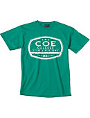 Coe College T-Shirt