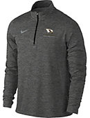 Coe College Kohawks 1/4 Zip Fleece