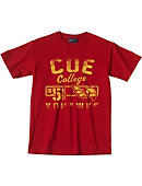 Coe College Kohawks T-Shirt