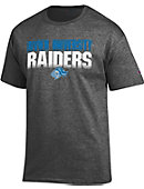 Rivier University Raiders T-Shirt