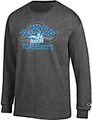 Rivier University Raiders Long Sleeve T-Shirt