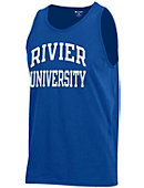 Champion Rivier University Raiders Tank Top