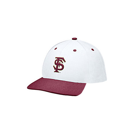 Product: Florida State University Fitted Basball Cap - Nike