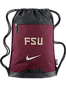 Nike Florida State University Gym Sack