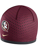 Nike Florida State University Training Knit Cap