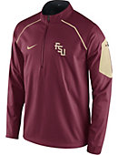Nike Florida State University Fly Rush Jacket