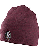 Nike Florida State University Reversible Beanie