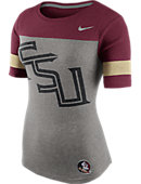Nike Florida State University Women's T-Shirt
