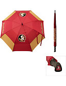 Florida State University 62'' Umbrella