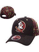 Florida State University Mesh Trucker Cap
