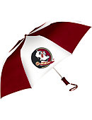 Florida State University 48'' Umbrella