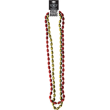 Product: Florida State University Football Rallybeads