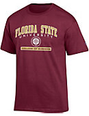 Florida State University School of Business T-Shirt