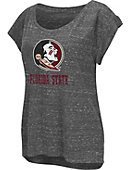 Florida State University Seminoles Women's T-Shirt