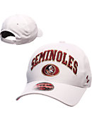 Florida State University Seminoles Adjustable Cap