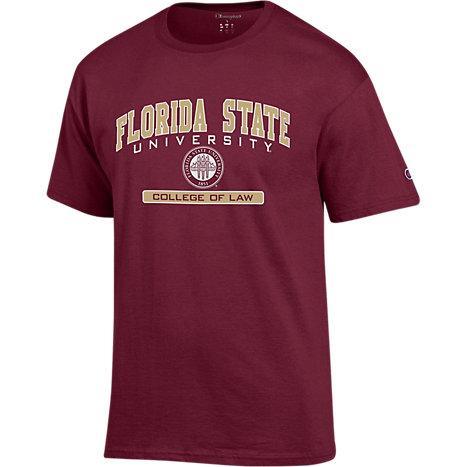 Florida state university hoodies