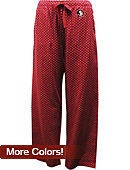 Florida State University Seminoles Youth Flannel Pants