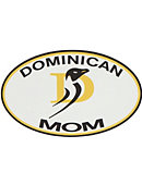 Dominican Mom Magnet