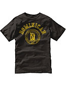 Dominican University of California T-Shirt