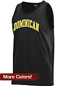 Dominican University of California Tank Top