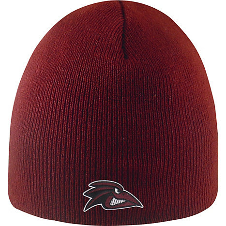 Product: Franklin Pierce University Ravens Beanie