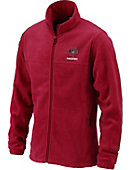 Franklin Pierce University Ravens Flanker Full-Zip Jacket