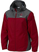Franklin Pierce University Ravens Glennaker Jacket