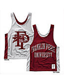 Franklin Pierce University Ravens Women's Pinnie Tank Top