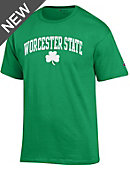 Worcester State University T-Shirt