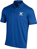 Worcester State University Performance Polo