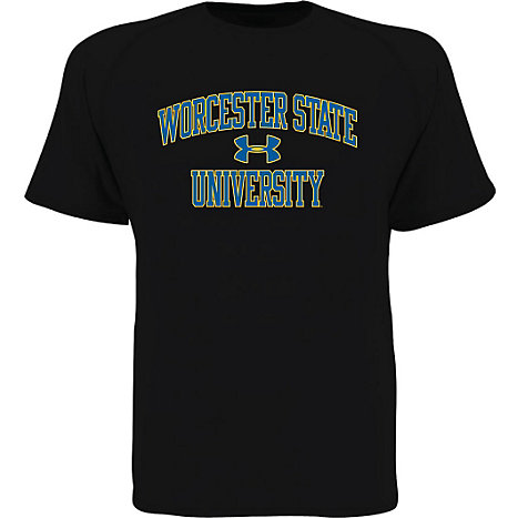Product: Worcester State University Lancers T-Shirt