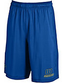 Worcester State University Shorts