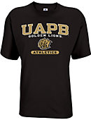 University of Arkansas at Pine Bluff Athletics T-Shirt