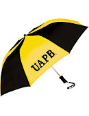 University of Arkansas at Pine Bluff 48'' Umbrella