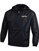University of Arkansas at Pine Bluff Pack n Go Jacket