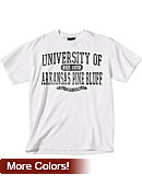 University of Arkansas at Pine Bluff T-Shirt