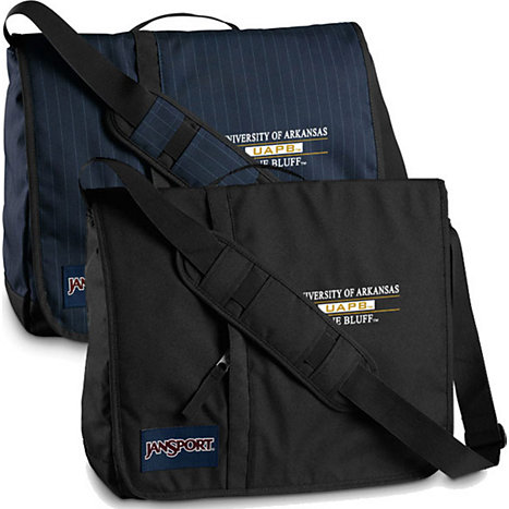 Product: Messenger Bag