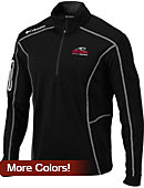 University of Indianapolis Greyhounds 1/4 Zip
