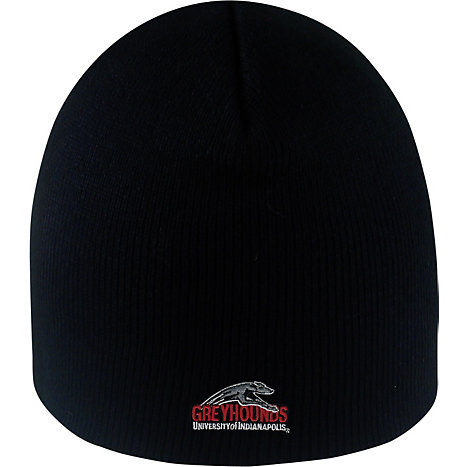 Product: University of Indianapolis Beanie