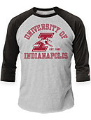 University of Indianapolis All American T-Shirt