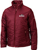 University of Indianapolis Greyhounds Mighty Light Jacket