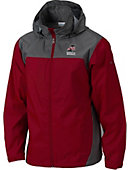 University of Indianapolis Greyhounds Glennaker Jacket