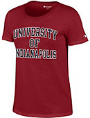 University of Indianapolis Women's T-Shirt