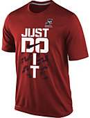University of Indianapolis Greyhounds Dri-Fit Legend T-Shirt
